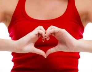 Ubrzan rad srca povezan sa nedostatkom gvožđa