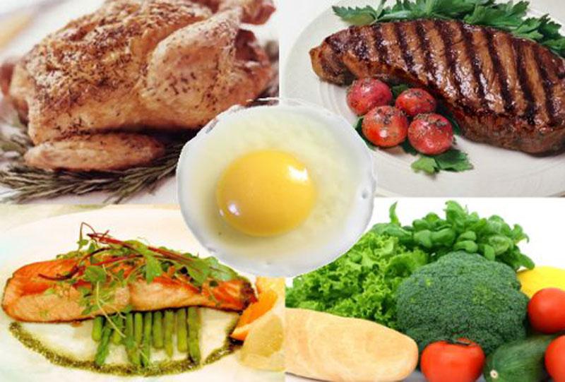 hrana-bogata-gvozdjem