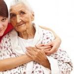 anemija kod starih