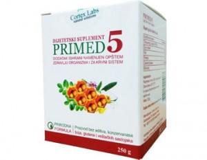 primed-5-feromed
