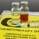 chemo-drugs